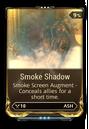 SmokeShadow.png