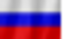 Flag of Russia.png