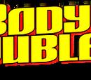 Body Doubles