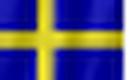 Flag of Sweden.png