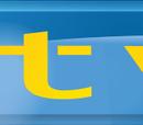 ITV plc