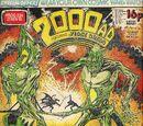 2000 AD Vol 1 239