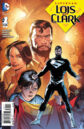 Superman Lois and Clark Vol 1 1.jpg