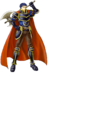 Fe7Hector.png