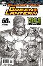 Green Lantern Vol 4 50 Sketch Cover.jpg