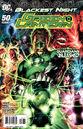 Green Lantern Vol 4 50 Lee Variant.jpg