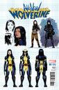 All-New Wolverine Vol 1 1 Design Variant.jpg