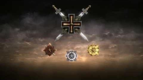 Company of Heroes 2 - German Victory