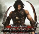Prince of Persia: Warrior Within Original Soundtrack