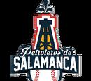 Petroleros de Salamanca