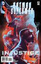 Batman Superman Vol 1 25.jpg