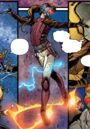 Katherine Pryde (Earth-616) from Guardians of the Galaxy Vol 4 0001.jpg
