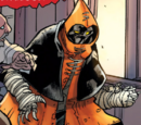 Hobgoblin (Earth-311)