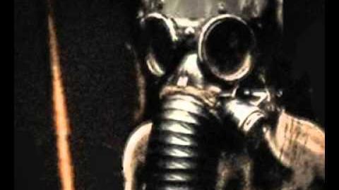 CREEPYPASTA- Slaughter-porn.org
