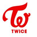TWICE logo.png