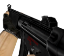 K&M Sub-Machine Gun/Gallery
