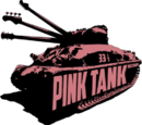 Pink Tank Records