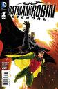 Batman and Robin Eternal Vol 1 1 Variant.jpg