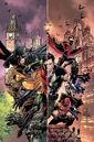 Batman and Robin Eternal Vol 1 1 Textless.jpg