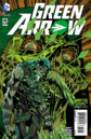 Green Arrow Vol 5 45 Monsters of the Month Variant.jpg