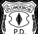 Plumb(b)ob PD