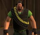 Heavybine