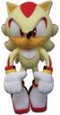 GE Super Shadow plush.jpg