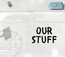 Nasze rzeczy