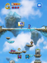 Mountain-Zone-Sonic-Jump-2012.png