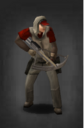 Crossbow Survivor.png