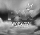 WQPX-TV
