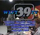 WLVT-TV