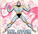Mister Atom Earth-S 001.png