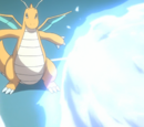 Lance's Dragonite (Origins)