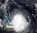 Hurricane Emily (2017 Doug`s Scenario)