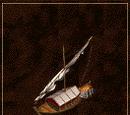 Флот (Знову війна)