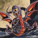 Vampirdrache Yu-Gi-Oh.png