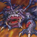 Zombiedrache Yu-Gi-Oh.jpg