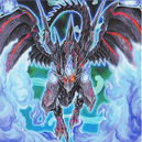 Rotäugiger Zombiedrache Yu-Gi-Oh.png