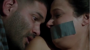 3x09 YOLO - Huck and Quinn 005.png