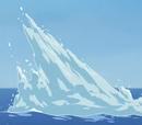Liquor Iceberg
