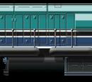 IR WDG-4