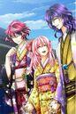 Hotaka - Main Story (3).jpg