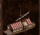 Транспортник (Козаки 1)
