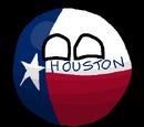 Houstonball