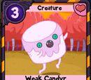 Candyr