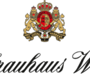Deutsche Brauereien