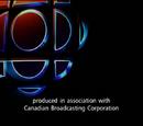 CBC Productions