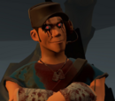 Scout.exe