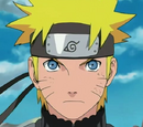 Naruto Uzumaki (Earth-27)